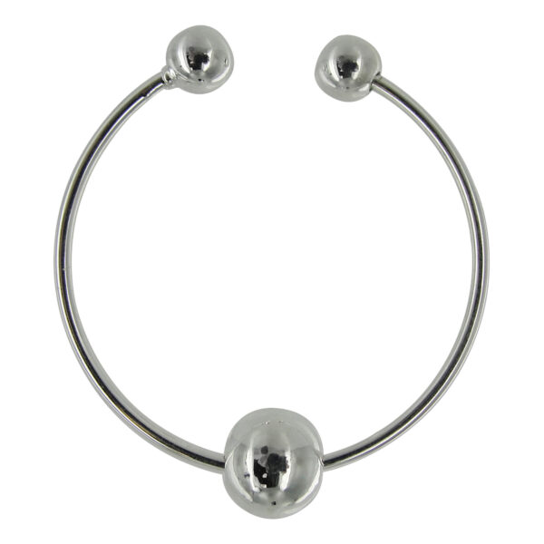 Pierceless Nipple Ring