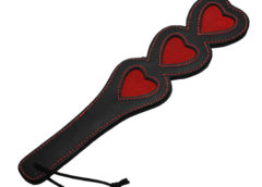 Hearts of Love Paddle