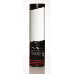 TENGA Hole Lotion 5.75 fl.oz. - Wild