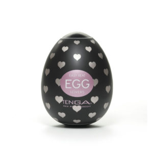 Tenga Egg - Lovers