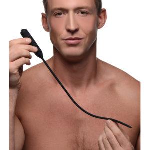 Cadence Extreme 10x Vibrating Urethral Sound
