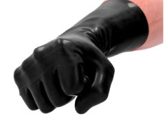 FistIt Latex Gloves