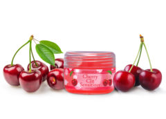 Passion Cherry Clit Sensitizer- 1.5 oz
