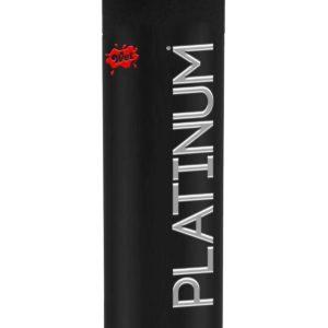WET Platinum 9.0 fl.oz Silicone Lube