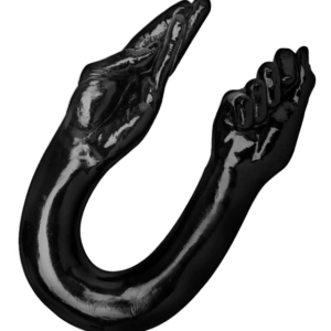 Dual Ended Fisting Dildo
